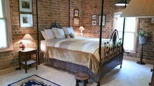 Bowral Southdown Stable - Byron Bay Accommodations