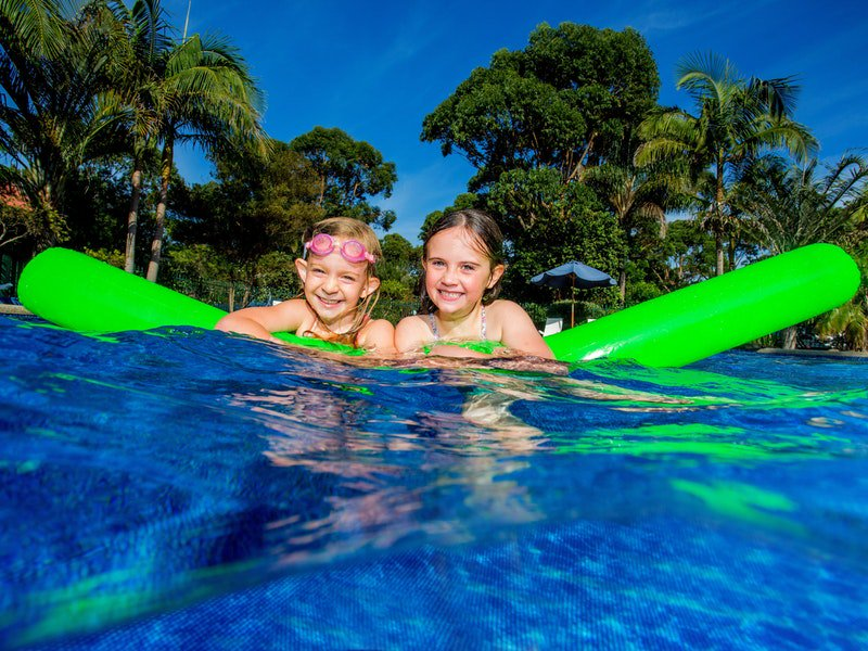 Ingenia Holidays Broulee - Byron Bay Accommodations