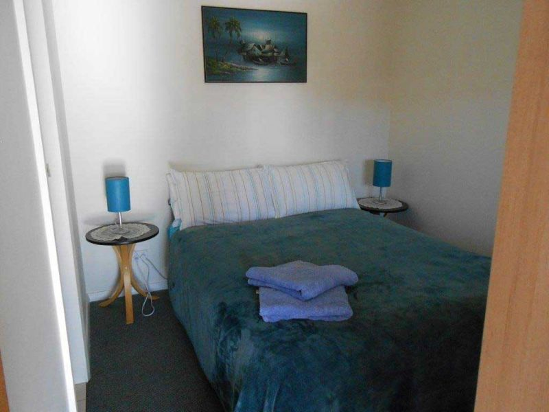 Tidelines of Bicheno - Byron Bay Accommodations