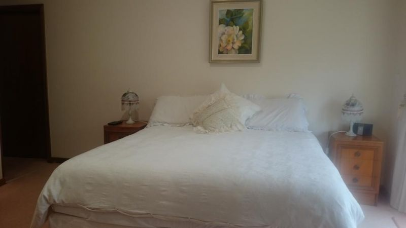Gaerwood Bed Breakfast - Byron Bay Accommodations
