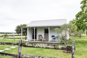Old Schoolhouse Milton - Byron Bay Accommodation