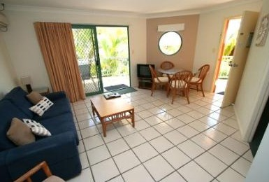 Beaches Apartment Byron Bay - Byron Bay Accommodations