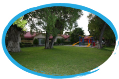Busselton Villas and Caravan Park - Byron Bay Accommodations