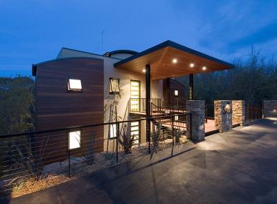 Saltus Luxury Retreat - Byron Bay Accommodations