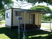 Hawks Nest Holiday Park - Byron Bay Accommodations