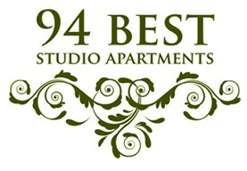 94 Best Studio Apartments - Byron Bay Accommodations