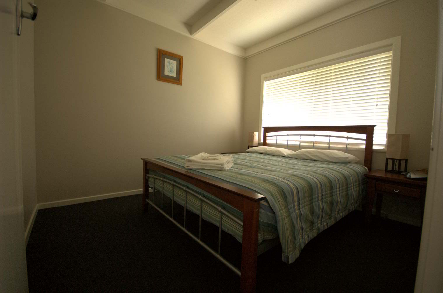City Centre Apartments - Byron Bay Accommodations