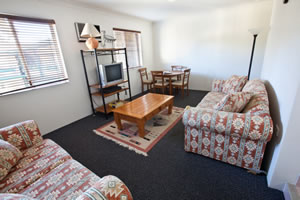Key Lodge Motel - Byron Bay Accommodations