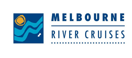 Melbourne River Cruises - Byron Bay Accommodations
