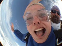 Simply Skydive - Byron Bay Accommodations