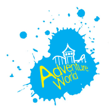 Adventure World - Byron Bay Accommodations