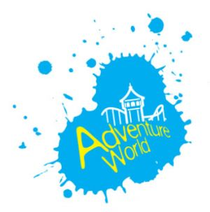Adventure World - Byron Bay Accommodation