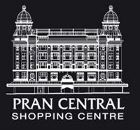 Pran Central Shopping Centre - Byron Bay Accommodations