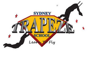 Sydney Trapeze School - Byron Bay Accommodations