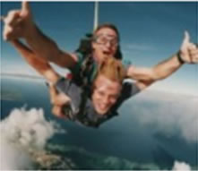 SA Skydiving - Byron Bay Accommodations