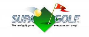 Oasis Supa Golf and Adventure Putt - Byron Bay Accommodation