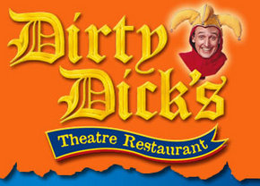 Dirty Dicks - Byron Bay Accommodations
