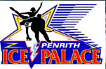 Penrith Ice Palace - Byron Bay Accommodations