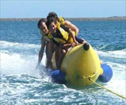 Rockingham Water Sports - Byron Bay Accommodations