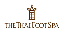 The Thai Foot Spa - Byron Bay Accommodations
