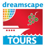 Dreamscape Tours - Byron Bay Accommodations