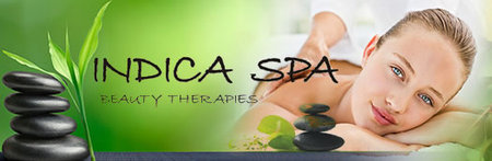 Indica Spa - Byron Bay Accommodations