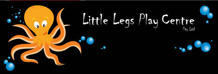 Little Legs Play Centre - Byron Bay Accommodations