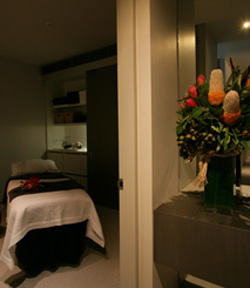Alkaline Spa  Clinic - Byron Bay Accommodations
