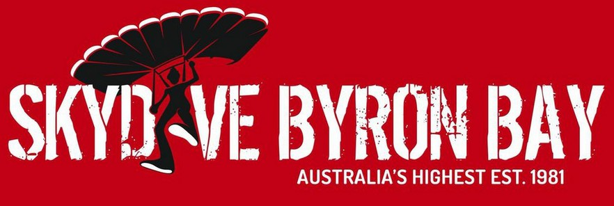 Skydive Byron Bay - Byron Bay Accommodations
