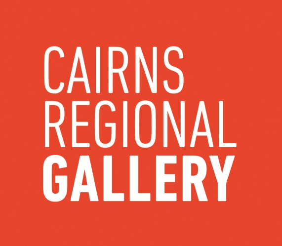 Cairns Regional Gallery - Byron Bay Accommodations