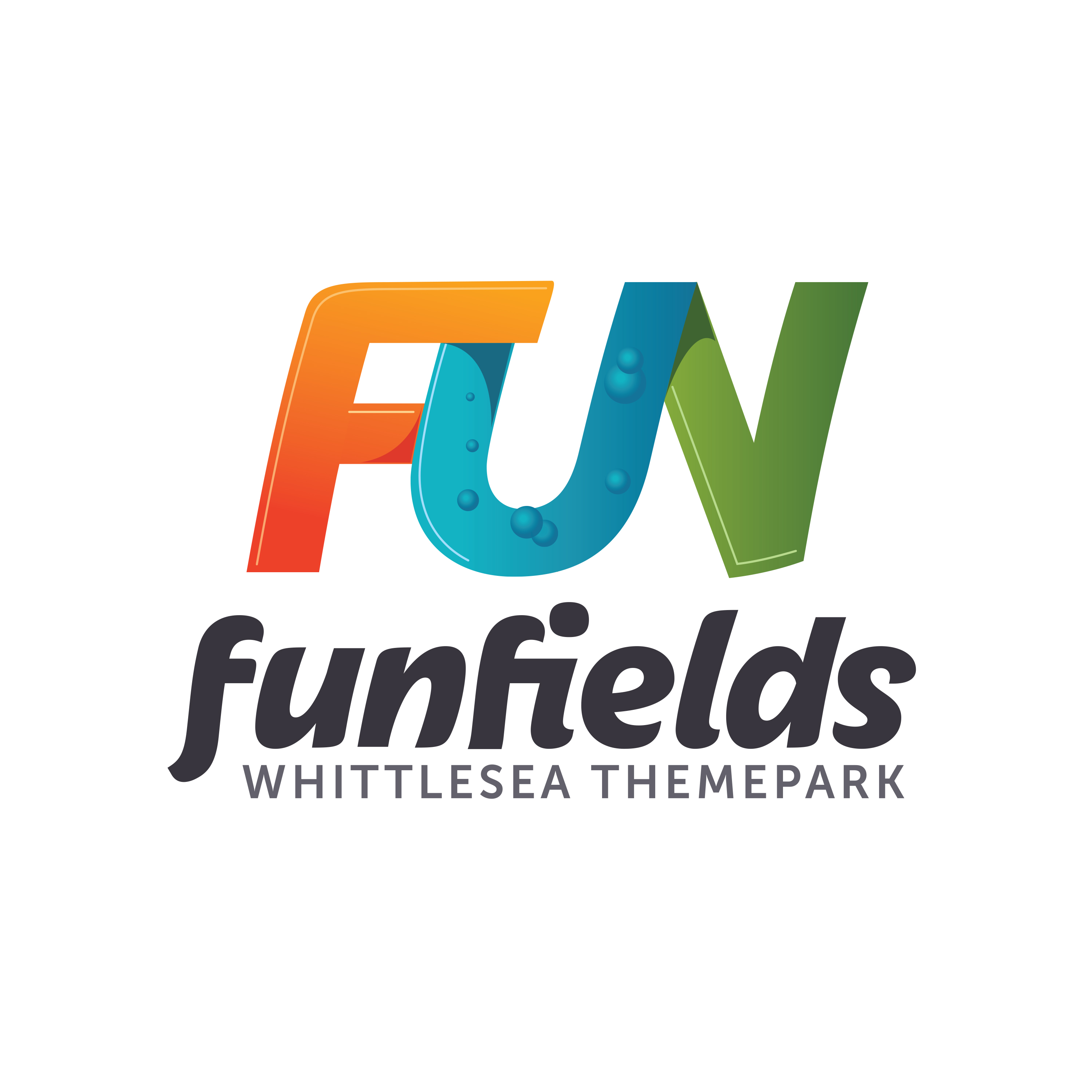 Funfields - Byron Bay Accommodations