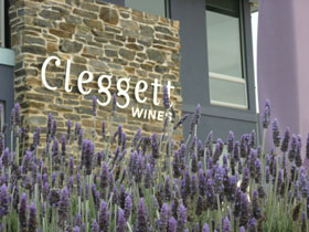 Cleggett Wines - Byron Bay Accommodations