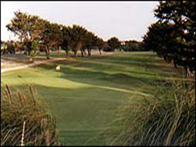 South Lakes Golf Club - Byron Bay Accommodations