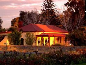 Elderton Wines - Byron Bay Accommodations