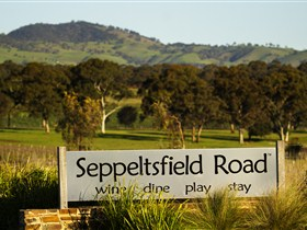 Seppeltsfield Road - Byron Bay Accommodations