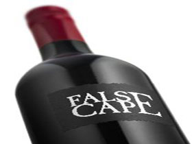 False Cape Wines - Byron Bay Accommodations