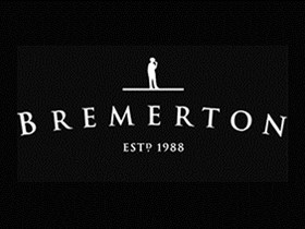 Bremerton Wines - Byron Bay Accommodations
