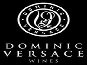 Dominic Versace Wines - Byron Bay Accommodations