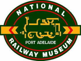 National Railway Museum - Byron Bay Accommodations
