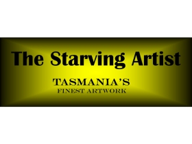 The Starving Artist - Byron Bay Accommodations