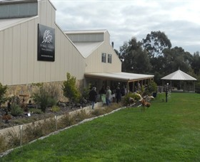 Otway Estate Winery and Brewery - Byron Bay Accommodations