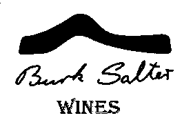 Burk Salter Wines - Byron Bay Accommodations