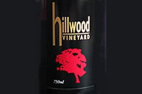 Hillwood Vineyard - Byron Bay Accommodations