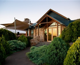 Gapsted Wines - Byron Bay Accommodations