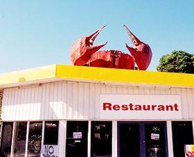 Big Crab - Byron Bay Accommodations