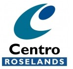 Centro Roselands - Byron Bay Accommodations
