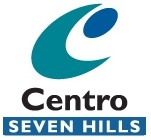 Centro Seven Hills - Byron Bay Accommodations