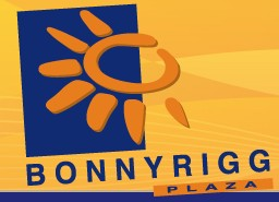 Bonnyrigg Plaza - Byron Bay Accommodations