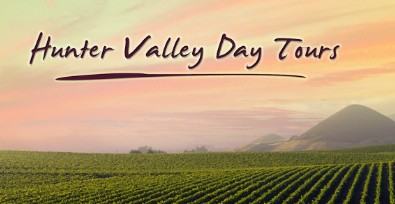 Hunter Valley Day Tours - Byron Bay Accommodations