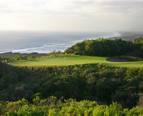 Platinum Pro Golf Tours - Byron Bay Accommodations